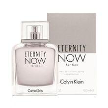 c3e95a86a0f96 Calvin Klein Perfumes - Buy Online   Jumia Egypt