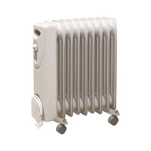 NGH-329 Oil Heater - 9 Fins