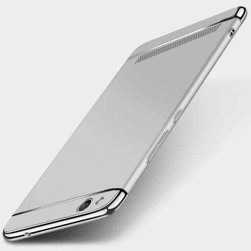 For Xiaomi Redmi 5A 5 0