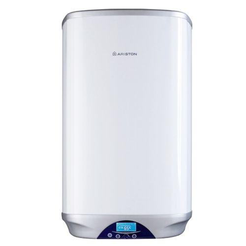 SHP Premium سخان مياه كهربائي - 50 لتر