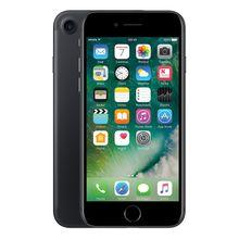 اسعار ومواصفات موبايلات ايفون فى مصر 2018 صور سعر جميع أنواع iphone price