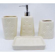 Bathroom Accessories Egypt bathroom accessories - buy online | jumia egypt
