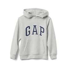 dd0b755cf33ba Gap Store  Buy Gap Products at Best Prices in Egypt