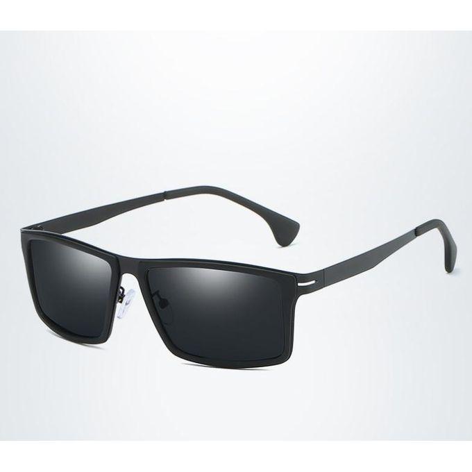 560eb2fd3 عرض عيد ميلاد جوميا! تسوق نظارات شمسية رجالية جديدة مستقطبة ملون ...