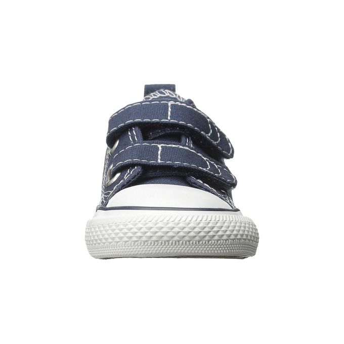 26fa12eaaae3f Converse Kids Chuck Taylor® 2V Ox (Infant/Toddler)