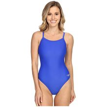 cb13893f10 Buy Speedo Swimsuits & Cover Ups at Best Prices in Egypt - Sale on ...