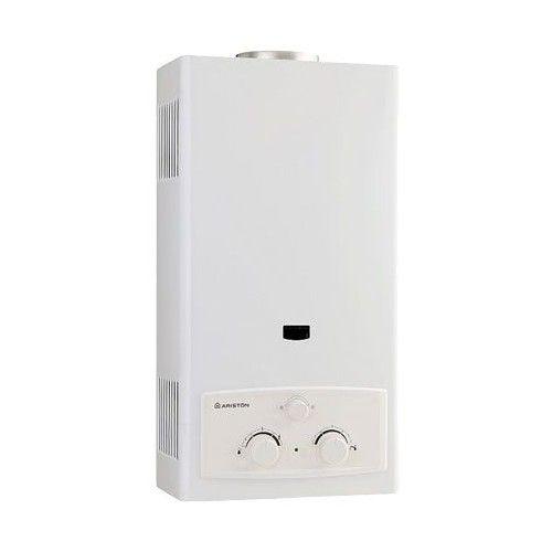 DGi 6 CF NG Water Heater - 6 liters