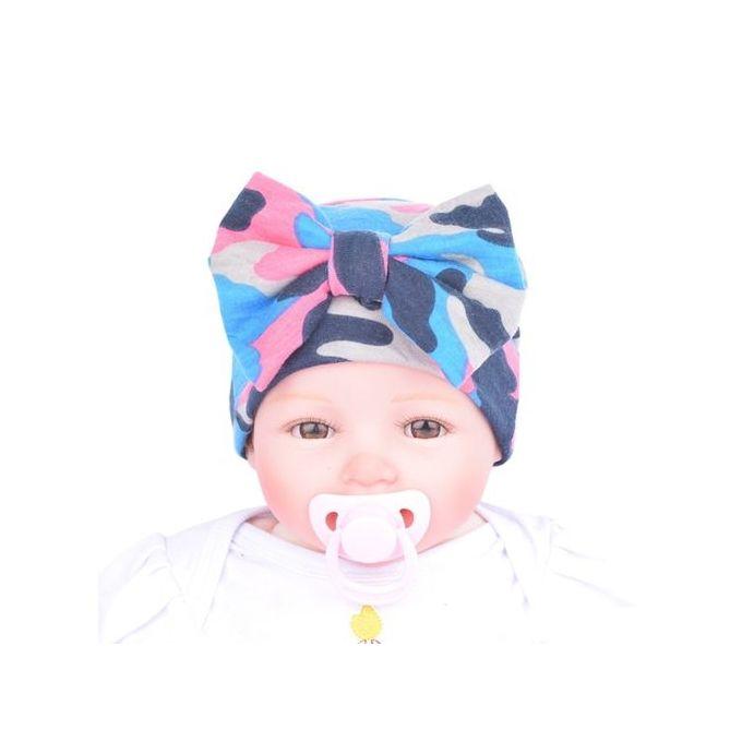 Sale on Newborn Hat Newborn Baby Hats With Flower Hat  31c0671c31a3