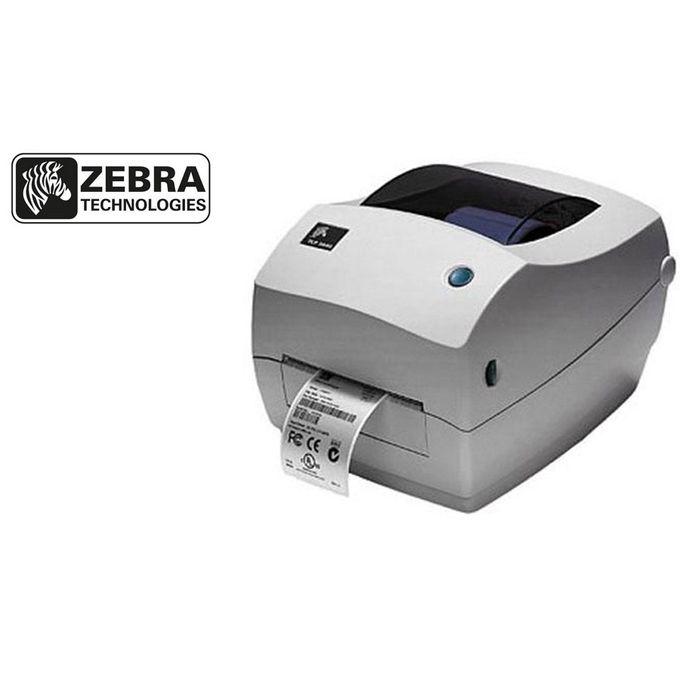 GK-888T Thermal & Ribbon Bar Code Printer (4 Inch Series)