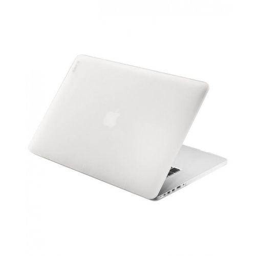 White Macbook Cover : Laut huex case for macbook pro quot white buy online