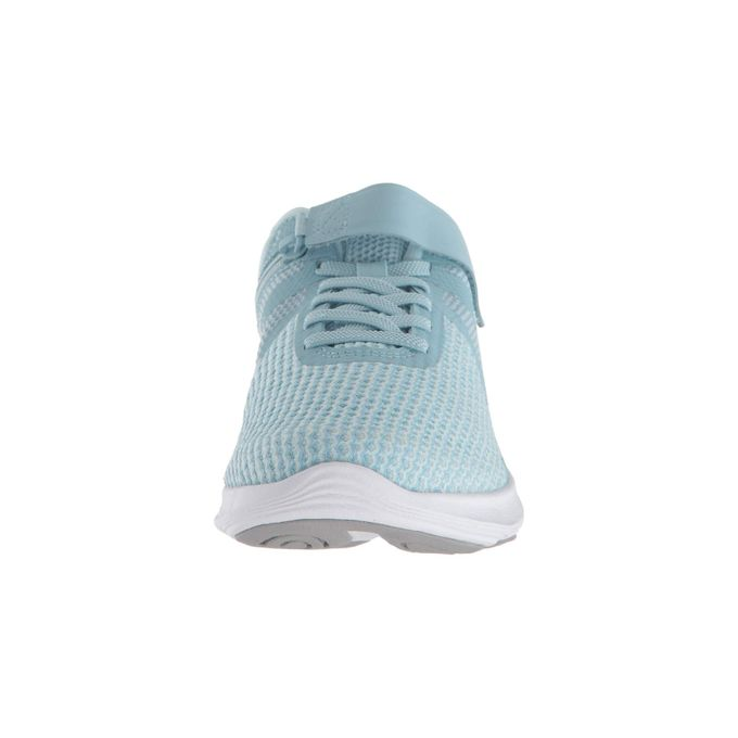 pretty nice 1b1d6 b5bb0 ... Nike Revolution 4 FlyEase