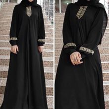 b86cefc89b79 Buy Dresses for Every Event - Find Dresses for Women Online - Jumia ...