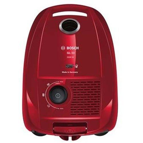 Bgl32500 Vacuum Cleaner Gl-30 Series - 4 L - 2500W - Red