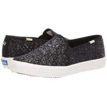 402453a023bb Buy Keds x kate spade new york Sneakers at Best Prices in Egypt ...