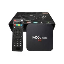 Order Streaming Media Players at Best Price - Sale on Streaming