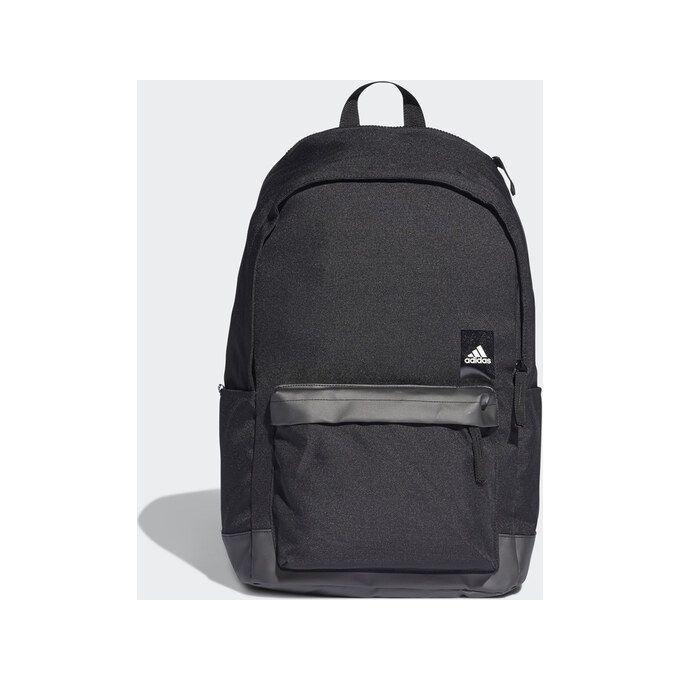 7f62f78a973b Adidas Classic Backpack