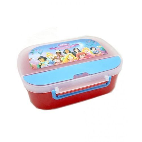 Kyro Toys Princess Lunch Box For Kids