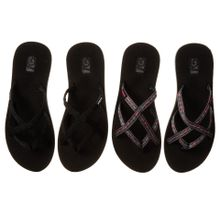 80b3219f1 Buy Teva Shoes at Best Prices in Egypt - Sale on Teva Shoes