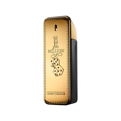 3ea55c2a8 تسوق عبر الانترنت من جوميا - أفضل العروض من أكبر مواقع تسوق فى مصر ...