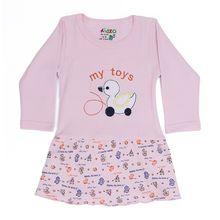 65f2ba0d2d8f Shop Baby Clothes   Lowest Price - Order Baby Fashion Online