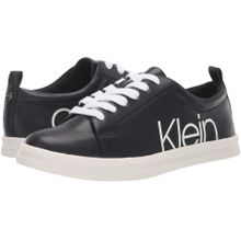 8d531d2213d Buy Calvin Klein Shoes at Best Prices in Egypt - Sale on Calvin ...