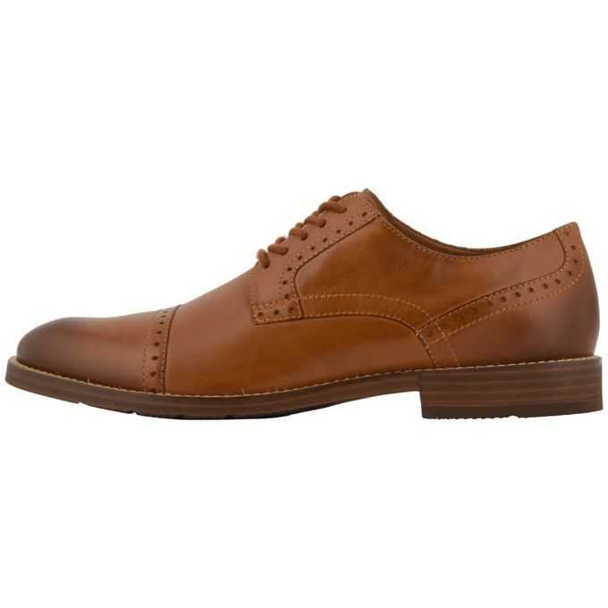 071ccfa999479 Order Oxfords Shoes at Best Price - Sale on Oxfords Shoes Jumia Egypt