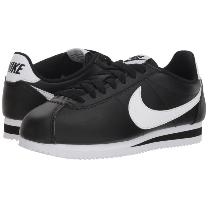 sports shoes 468e5 81a74 Nike Classic Cortez Leather