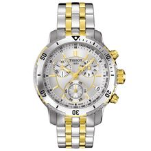 2c1b76782 Buy Tissot Casual at Best Prices in Egypt - Sale on Tissot Casual ...