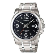 950248815206a اشترى ساعات رجالي كاسيو هنا - افضل اسعار ساعات كاسيو رجالي اليوم ...