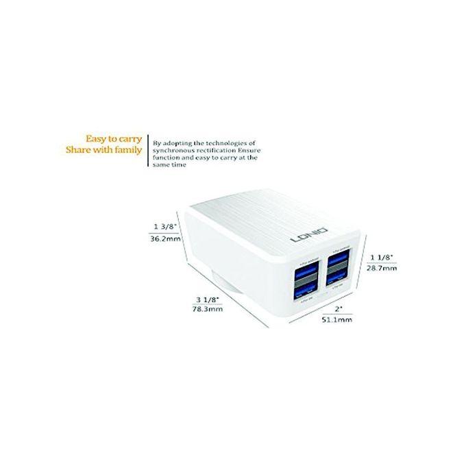 xbox 360 back usb ports