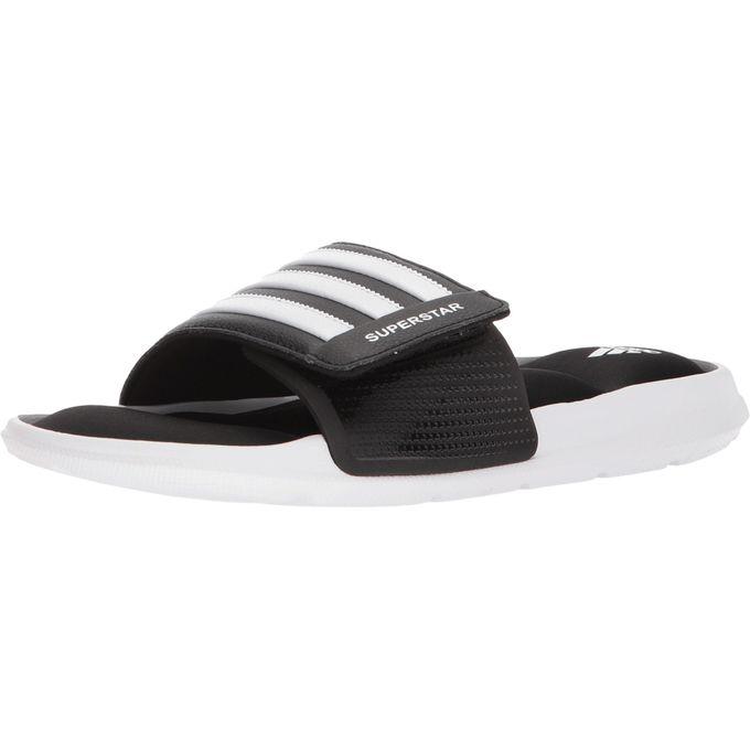 9f359ef23ff5 Adidas Superstar 5G Adidas Superstar 5G ...