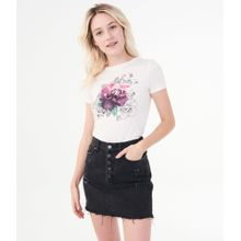 ff542486d اشتري بأفضل اسعار ازياء اطفال بنات - اشتري ملابس اطفال بنات اون لاين ...