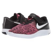 72331174a8de Buy Nike Kids Sneakers at Best Prices in Egypt - Sale on Nike Kids ...