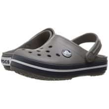 1f820251826e73 Buy Crocs Kids Slippers at Best Prices in Egypt - Sale on Crocs Kids ...