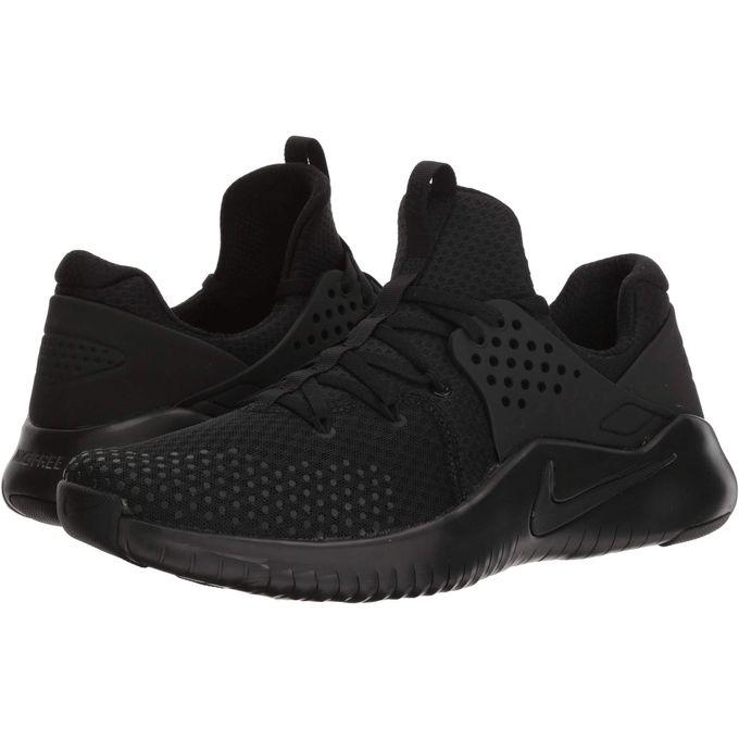 9faf1830d77e7 Sale on Free Trainer V8 - Men Sneaker