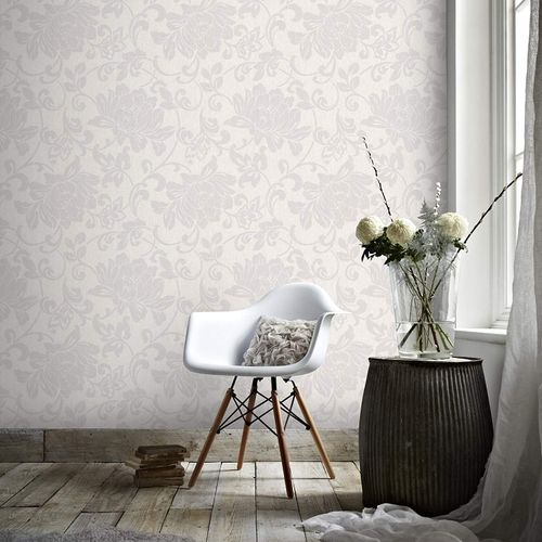 Generic Modern Wallpaper - 10m*50cm