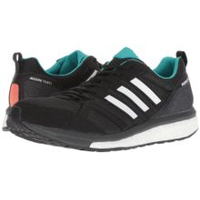 9f1450908 Buy adidas Running Fashionable Clothes at Best Prices in Egypt ...