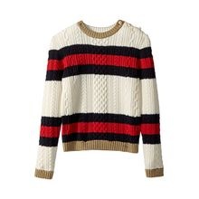 7573bc4645f Buy Gucci Kids Sweaters at Best Prices in Egypt - Sale on Gucci Kids ...