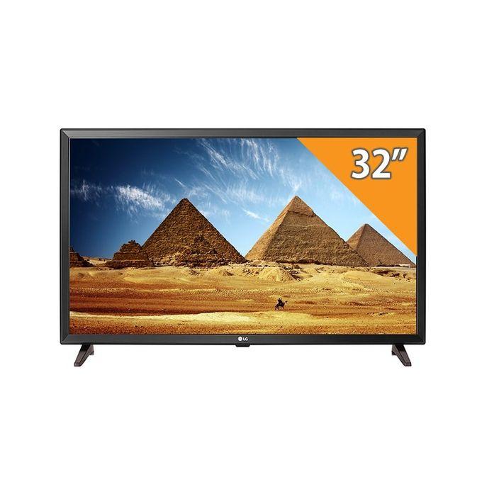 32MN49HM شاشة - 32 بوصة - HD IPS LED