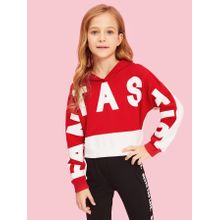 2d343e803e Buy SHEIN Hoodies & Sweatshirts at Best Prices in Egypt - Sale on ...