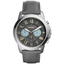 41be386c9acd Shop from Fossil Egypt Online - Buy from Fossil   Best Prices ...