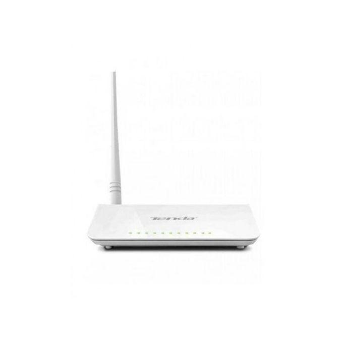 D152 Wireless N150 ADSL2+ Modem Router