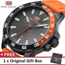 d6b277502 Top Luxury Brand Watch Famous Fashion Sports Cool Men Quartz Watches  Waterproof Wristwatch For Male