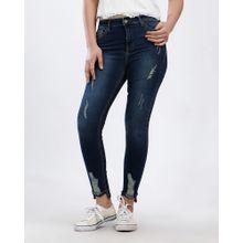 69638f812 تسوق جينز حريمي اون لاين - افضل اسعار بنطلون جينز حريمى اليوم ...