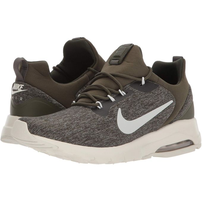 best cheap 53db4 ac820 Air Max Motion LW Racer - Women Sneaker