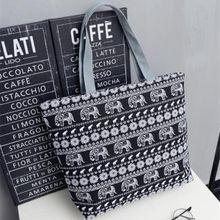 b92cff7c4989 Buy Designer Bag @ Best Prices - Shop Amazing Bags Online - Jumia Egypt