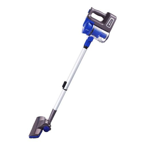 2 in 1 Upright Handle Stick Vacuum Cleaner Dust Collector Household Aspiratior