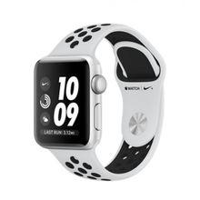 Buy apple watch series 4 44mm