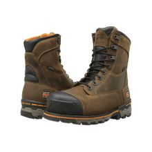 e29d8d5586a Buy Timberland PRO Boots at Best Prices in Egypt - Sale on ...