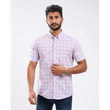 277d454553604 اشتري قميص رجالي من متجر جوميا - احصل علي احدث قمصان رجالي اون لاين ...
